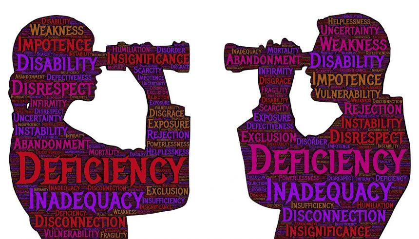 Psychotherapie: Individuele – en relatietherapie